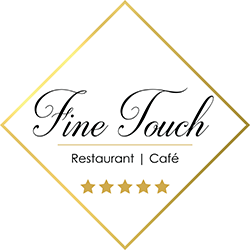 Finetouch_logo_Final-websiteFinetouch_logo_Final-website
